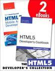 The HTML5 Developer's Collection