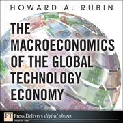 The Macroeconomics of the Global Technology Economy