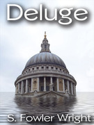 Deluge