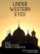 Under Western Eyes