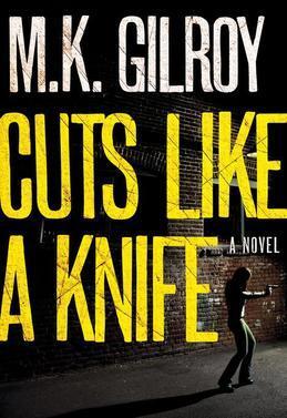 Cuts Like A Knife