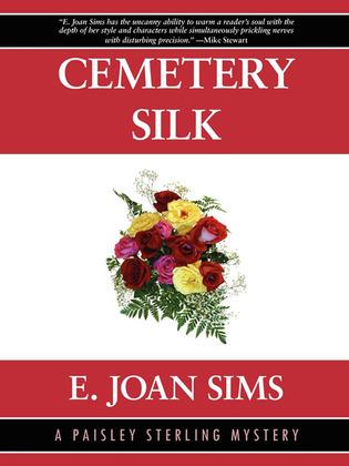 Cemetery Silk