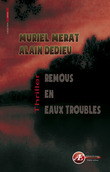 Remous en eaux troubles