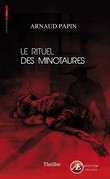 Le rituel des Minotaures