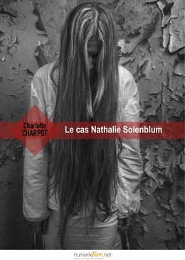 Le Cas Nathalie Solenblum