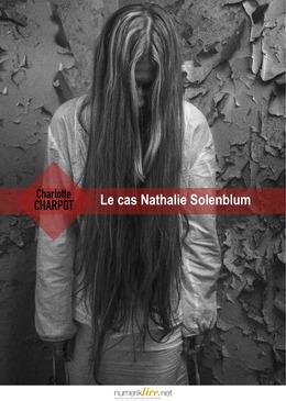 Le Cas Nathalie Solenblum