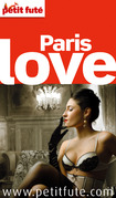 Paris Love 2012