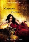Confessions nocturnes
