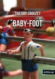 Baby-foot