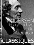 Les galoches du bonheur