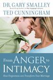 From Anger to Intimacy: How Forgiveness Can Transform Your Marriage