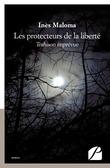Les protecteurs de la liberté