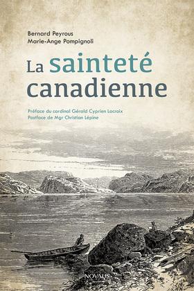La sainteté canadienne