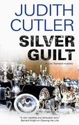 Silver Guilt