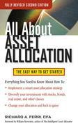All About Asset Allocation, Second Edition