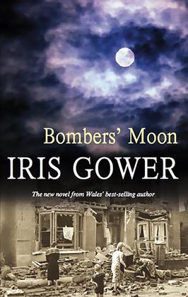 Bombers' Moon