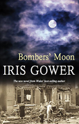 Bombers' Moon