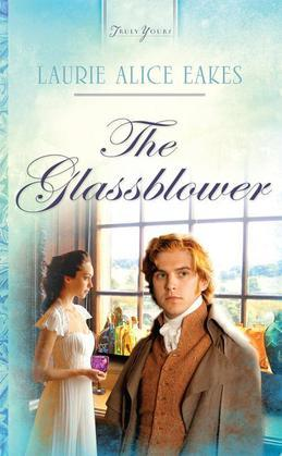 The Glassblower