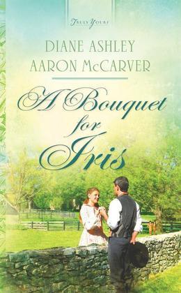 A Bouquet for Iris