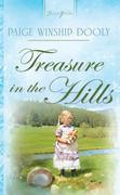 Treasure In The Hills
