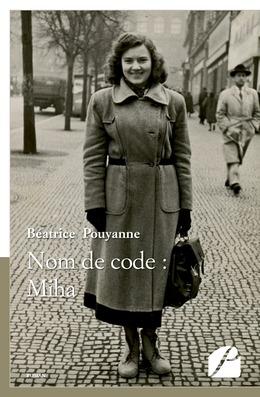 Nom de code : Miha