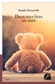 Dans mes bras un ours