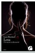 Lena- Un secret à découvrir