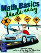 Math Basics Made Easy