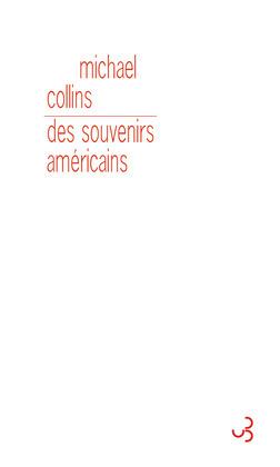 Des souvenirs américains