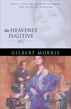 The Heavenly Fugitive