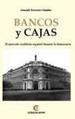 BANCOS Y CAJAS