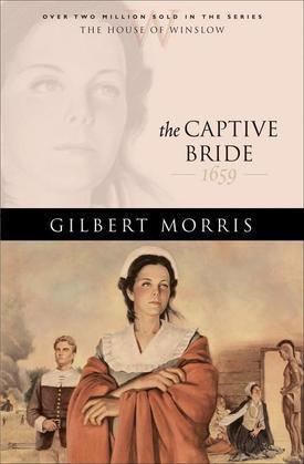 The Captive Bride