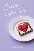 Love in Complete Sentences
