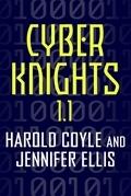 Cyber Knights 1.1