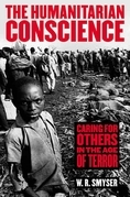 The Humanitarian Conscience