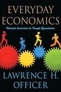 Everyday Economics