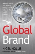 The Global Brand