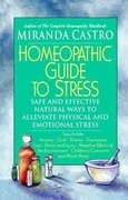 Homeopathic Guide to Stress