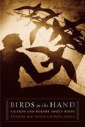 Birds in the Hand