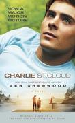 The Death and Life of Charlie St. Cloud: A Novel