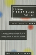 Seeing a Color-Blind Future