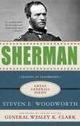 Sherman: Lessons in Leadership