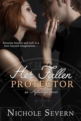 Her Fallen Protector