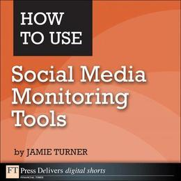 How to Use Social Media Monitoring Tools