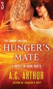 Hunger's Mate Part 3