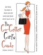 The Go-Getter Girl's Guide