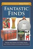 Fantastic Finds