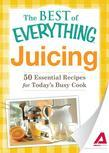 Juicing