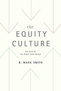 The Equity Culture