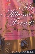 Mr. Allbones' Ferrets